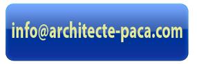 email Pascal CAMLITI architecte