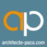 Logo Architecte-PACA.com