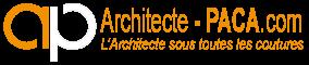 logo CAMLITI Architecte