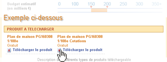 plan maison a telecharger