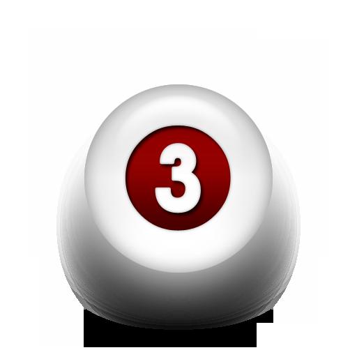 Service architecte Numero 3