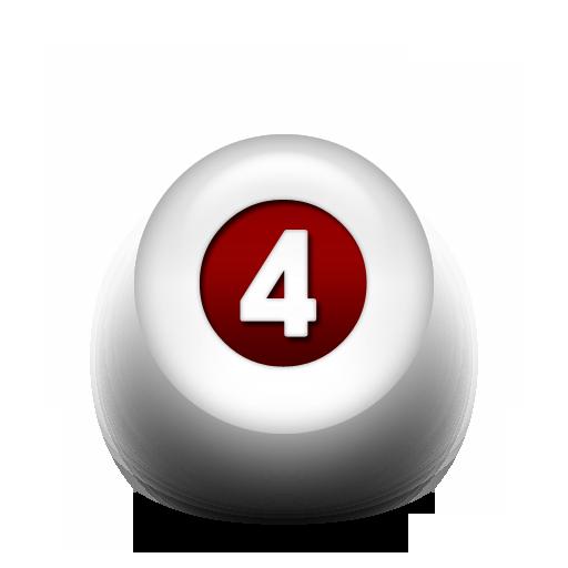 Service architecte Numero 4