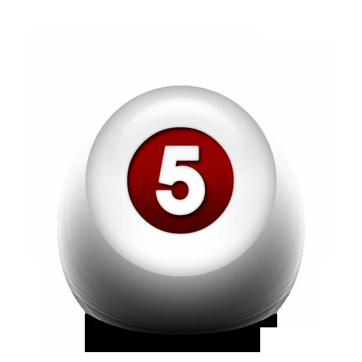 Service architecte Numero 5