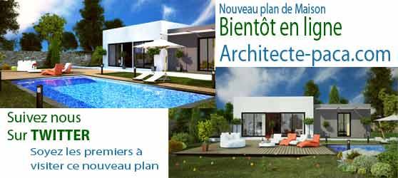Logiciel architecture gratuit interieur exterieur for Logiciel architecture exterieur 3d gratuit