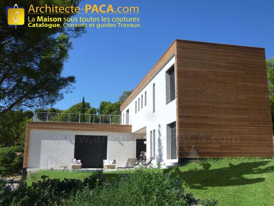 architecte dplg sur le secteur rabastens 81800 toulouse 31000. Black Bedroom Furniture Sets. Home Design Ideas