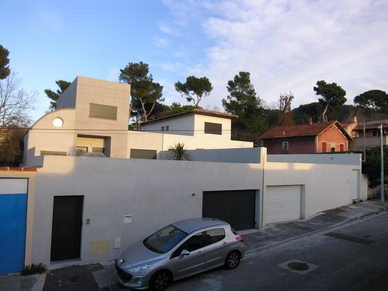 r alisations de maisons individuelles d 39 architecte