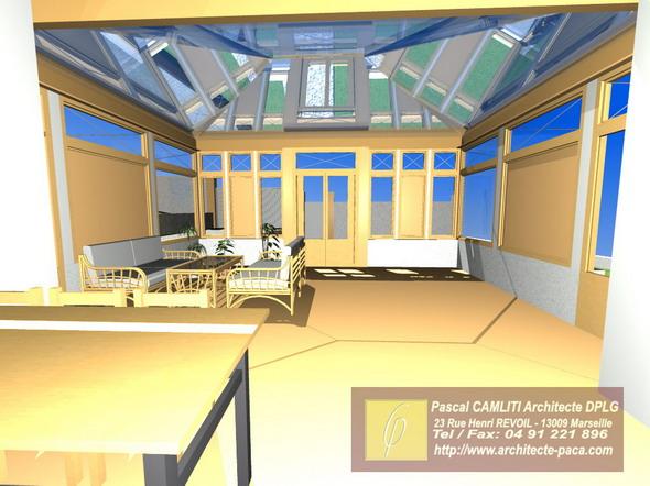 r alisations extension r novation d coration maison individuelles. Black Bedroom Furniture Sets. Home Design Ideas