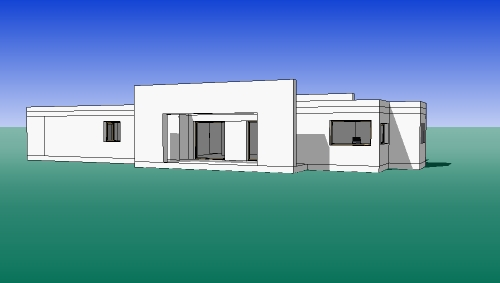 http://www.architecte-paca.com/upload/package/plan-maison-3D-moderne-144.jpg
