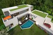 maison-contemporaine-165-aerienne.jpg