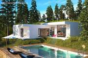 plan-maison-contemporaine-172-perspective.jpg