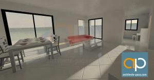 Rendu-hiver-16h00-projet-maison