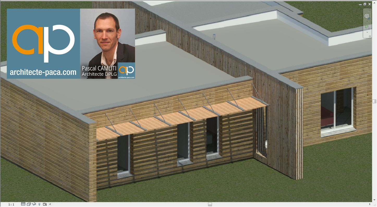 3D-REVIT-2016-architecte-PACA