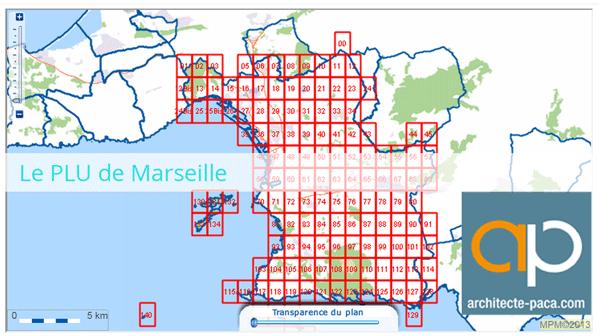 PLU-de-Marseille-Architecte-PACA