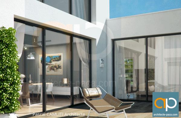 ambiance-interieure-02-maison-contemporaine-architecte