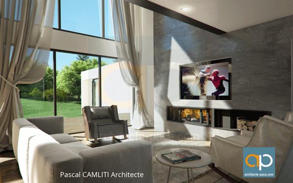 ambiance-interieure-maison-contemporaine-architecte