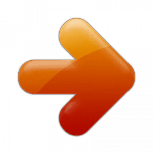 fleche-orange