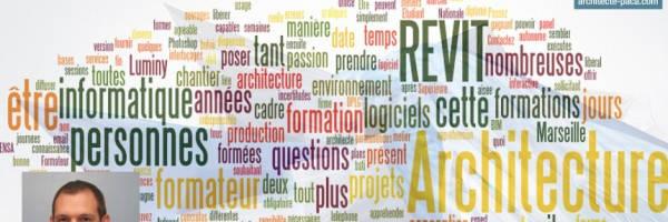formateur-REVIT-ARCHITECTURE-Architecte