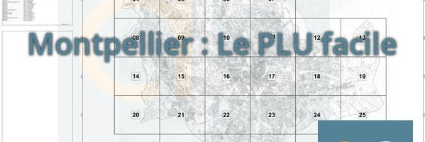 PLU-de-Montpellier-architecte-paca