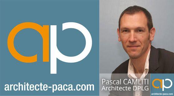 architecte-PACA-Pascal-CAMLITI