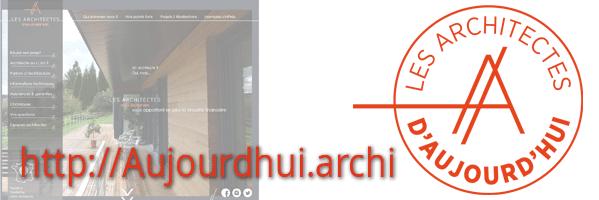 architectes-daujourdhui-logo