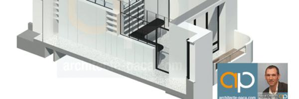 meuble-sur-mesure-architectepaca