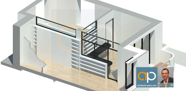 mobilier-sur-mesure-Architecte-Vue-meuble-02