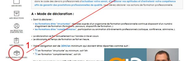 formation-continue-des-architectes