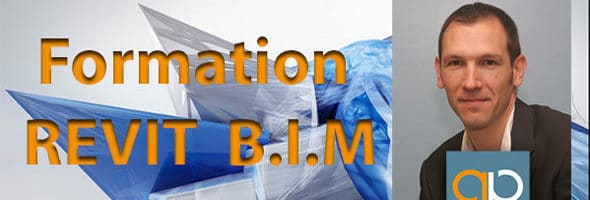 formation-REVIT-BIM-Architecte-PACA