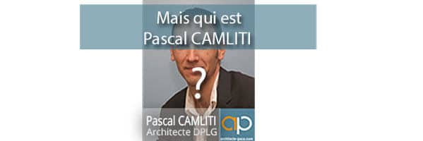 pascal-camliti-architecte-qui-est-ce
