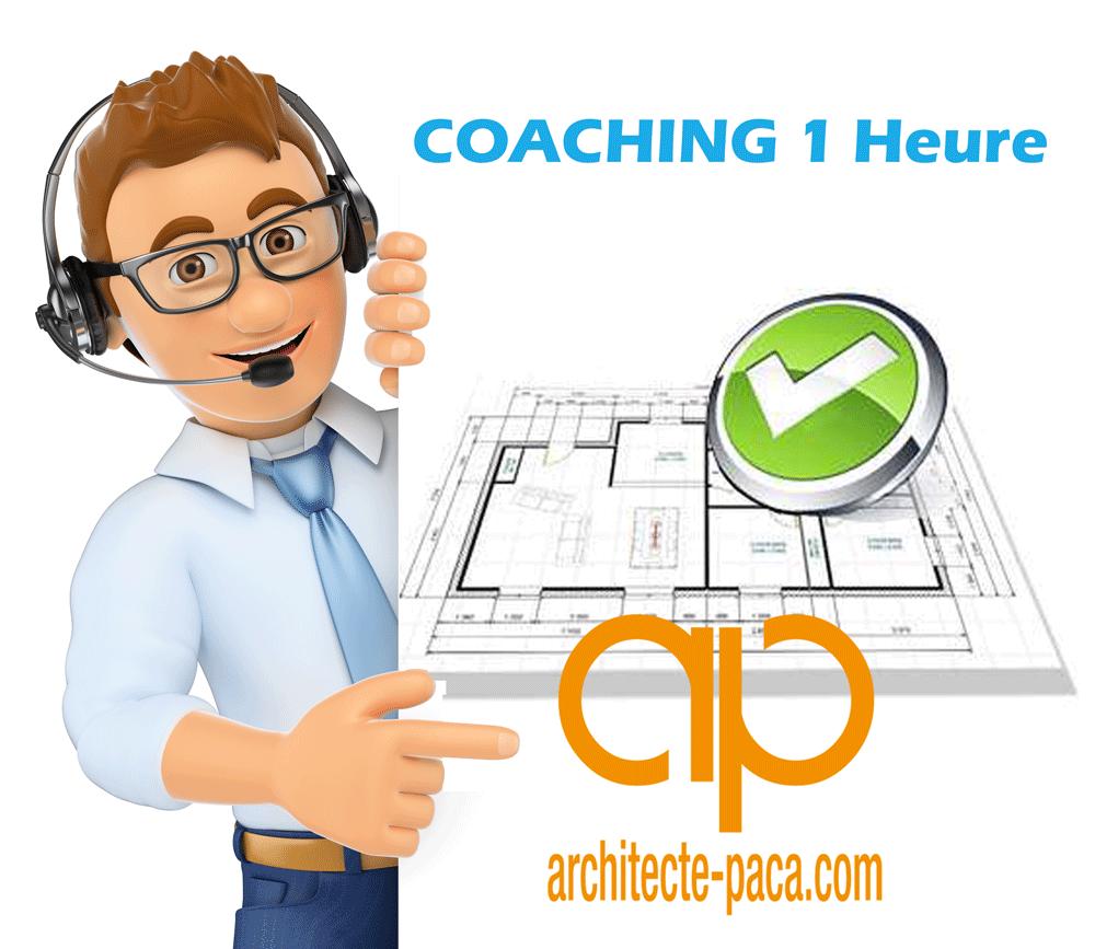 coaching-1-heure