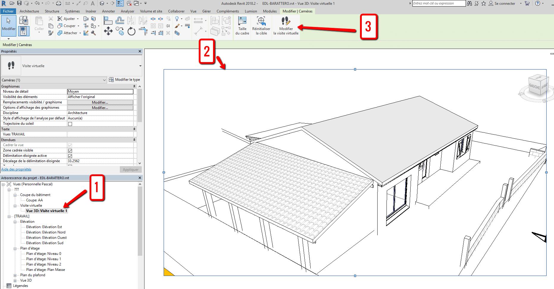 visite-virtuelle-3D-REVIT-processus
