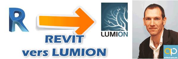 exporter-fichier-revit-vers-lumion