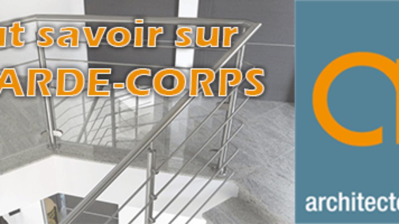 Espacement Entre Barreaux Garde Corps quel garde corps choisir ? inox, acier, bois, métal et