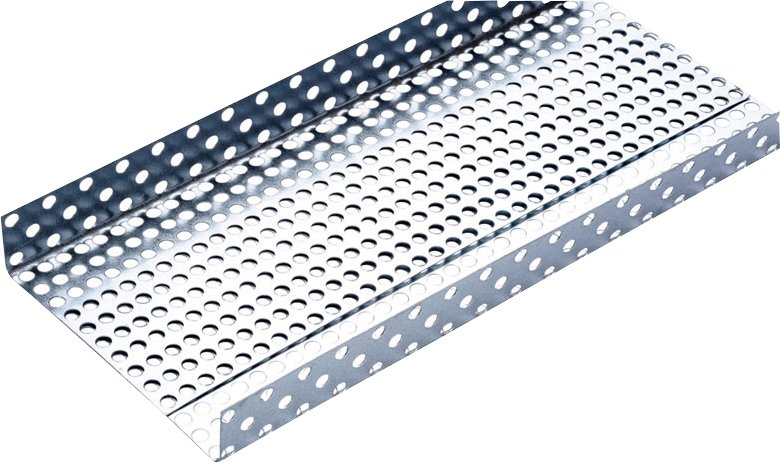 Grille anti rongeurs