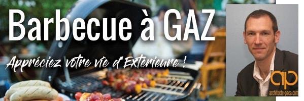 jardin-exterieur-barbecue-a-gaz