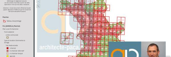 PLU de Marseille : tout savoir et exemple