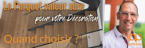 parquet-bois-decoration-travaux-maison